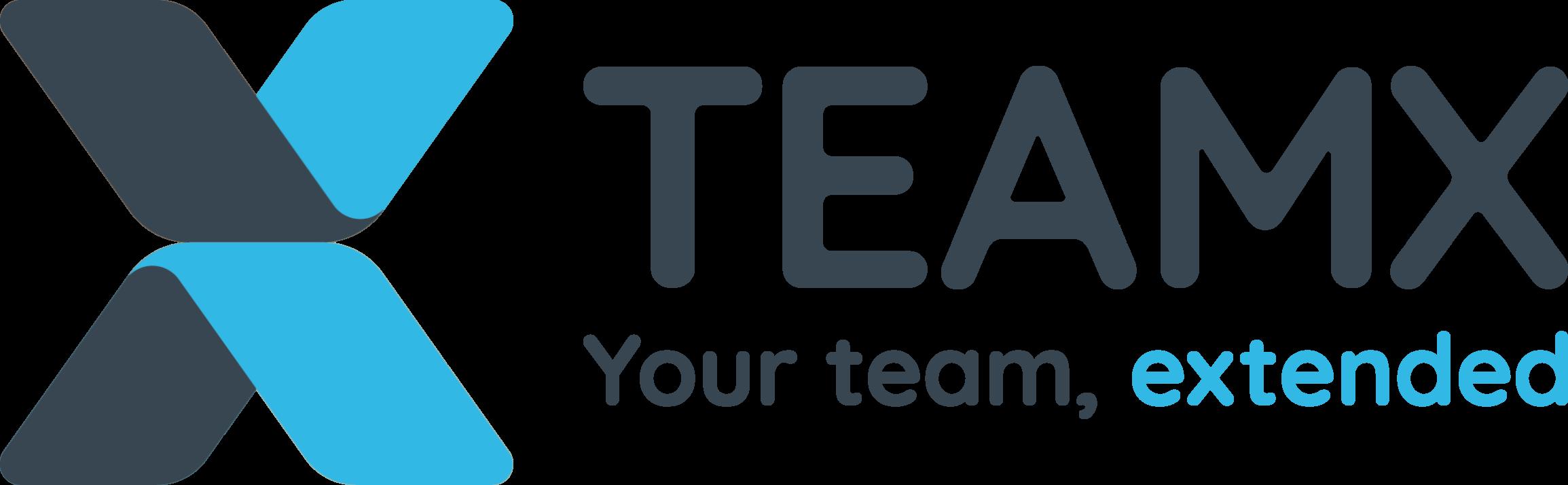 Team Extended